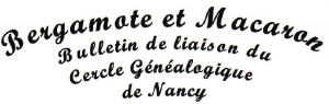 BM PNG