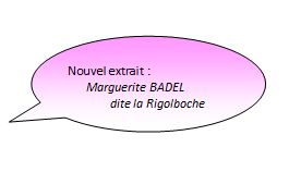 ILL Nouvel extrait Maguerite Badel dite la Rigolboche