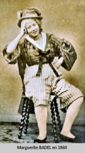 ILL RIGOBOLCHE 1860