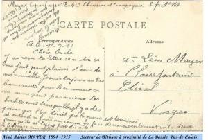 CP Mayer Aimé Adrien