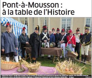 Est Républicain 20150308