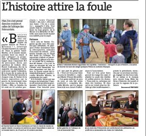 Est Républicain 20150309