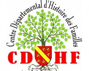 CDHF3